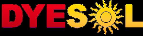 Dyesol-Logo-copy-4