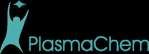 plasmachem-480x175