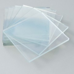 TCO Glass