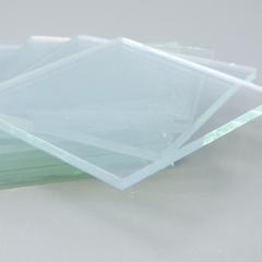 FTO GLASS