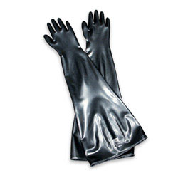 Butyl Glovebox Gloves - 8B3032A_8B3032A_1910_Main_main