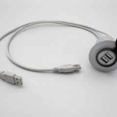 USB 2.0 PODWÓJNE