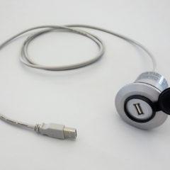 USB 2.0 POJEDYŃCZE
